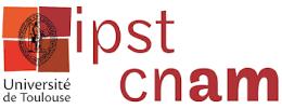 ipst-cnam